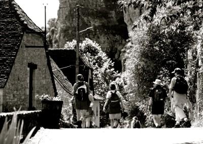 Villa Lafage - hiking - 1000x750