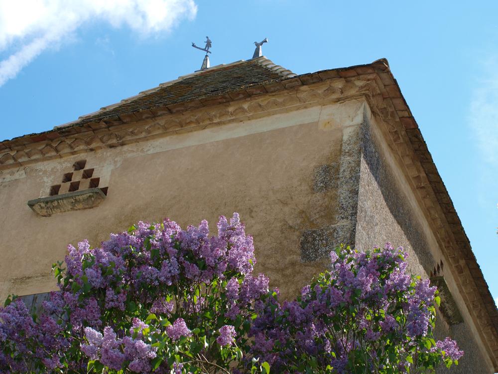 Villa-Lafage-pigionnier-flower-tower