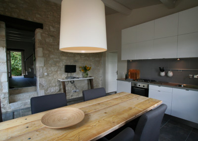 Villa-Lafage-pigionnier-kitchen