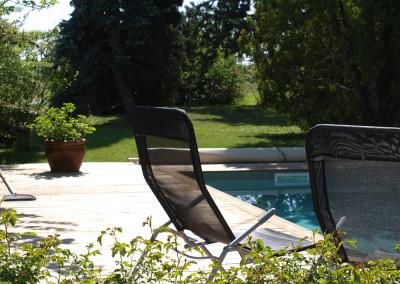 Villa-Lafage-pigionnier-pool-detail