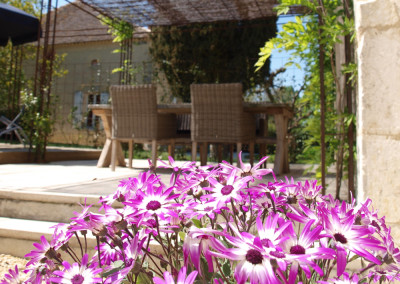 Villa-Lafage-pigionnier-terras