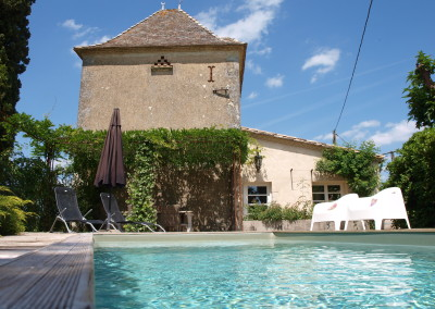 Villa Lafage - pigionnier - pool3 - 1000x750.JPG