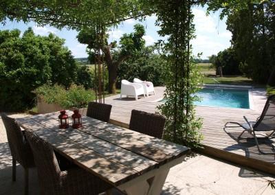 Villa Lafage - pigionnier - terras - 1000x750.JPG