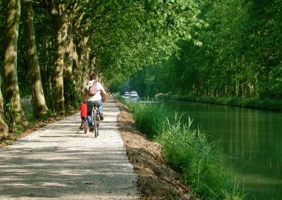 Villa Lafage - cycling - 1000x750