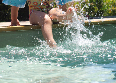 Villa-Lafage-pigionnier-splash