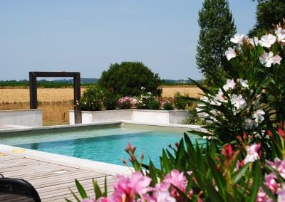 Villa-Lafage-pool2-XL-Aquitaine