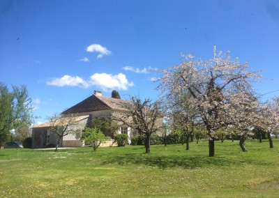 Villa-Lafage-Lot-et-Garonne