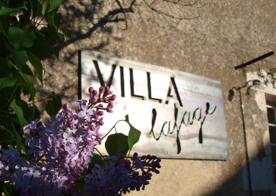 Villa-Lafage-ambiance-sign-Aquitaine