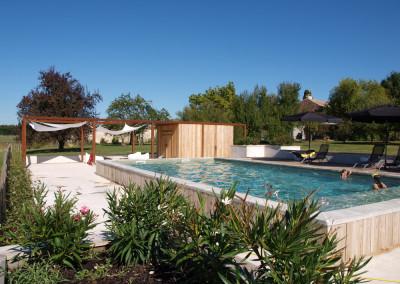 Villa-Lafage-pool-XL-Aquitaine